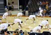 stretch-basketball-team-1024x618.jpg