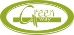 Green Way<br>(CH Manufaktura)