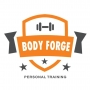 BODY FORGE